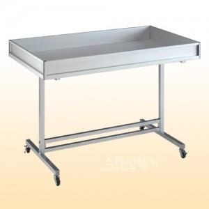 ST0593-테이블매대