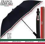 프랑코페라로 2단 자동우산-FF200B