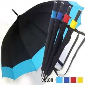 [장우산]지오 58 14k 멜빵보다 장우산