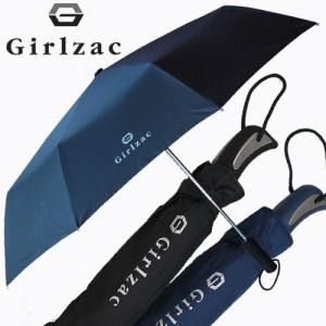 [완전자동우산][Girlzac] 걸작 3단완전자동우산 Duck