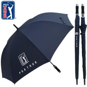 PGA 70자동 네이비무지우산가격:10,395원
