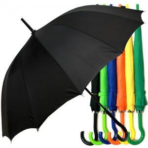솔리드 14살 곡자장우산 (마트판매용)가격:4,901원