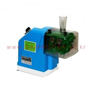 삼우 파절기/물청소 가능 [SW-154]
