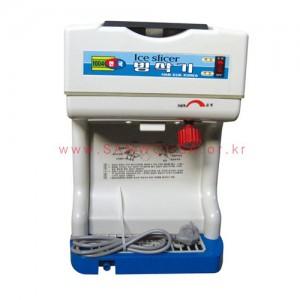 한국 빙삭기 [HK-1004]