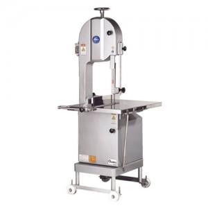 후지기계 전기 골절기 [HBS-400]
