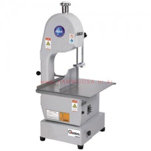후지기계 전기 골절기 [HBS-250A]