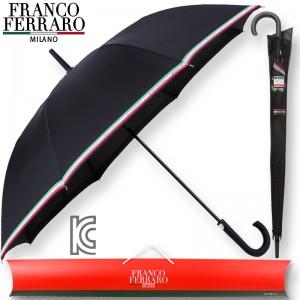 프랑코페라로 임팩트 60 포터블 우산가격:15,593원