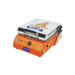전기용 오징어 구이기 [GS-6000] 전기용 오징어 구이기/버터구이오징어기계/오징어기계