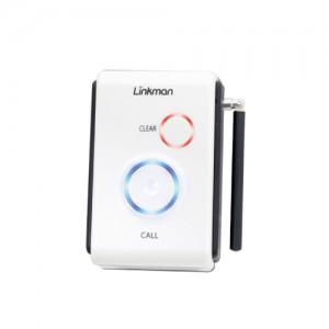 송신기(비상벨) LM-T7002