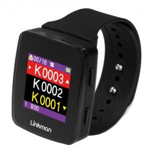 다이렉트 손목형 페이저 LM-D800M(FM)