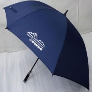 [골프우산]75올화이바곤색골프우산[독도우산]