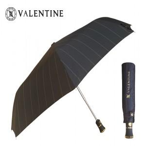 VALENTINE 3단55*8 완자폰지사슬스트라이프