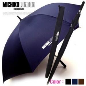 [장우산]미치코런던75솔리드방풍 장우산가격:14,108원