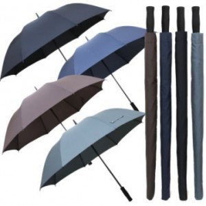 [장우산]무표 70수동 솔리드슬라이드 우산가격:13,365원