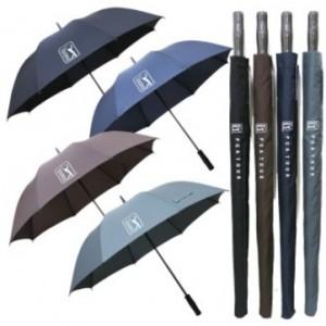 [장우산]PGA 70수동 솔리드슬라이드 우산가격:14,108원