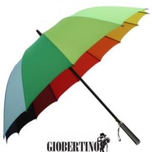 [장우산]지오베르티노 60무지개가격:5,495원
