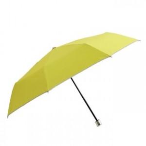 [3단우산]리센시아 3단 실버 우산