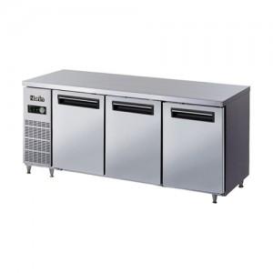 나린 테이블냉장고 (NRT-180R)