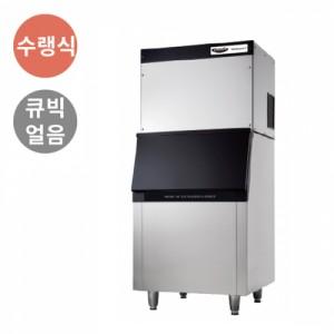 수냉식 제빙기(버티컬 방식) (VLIMO-500S)