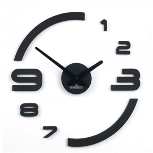 DIY Clock 2가격:17,000원