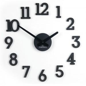 DIY Clock가격:17,000원