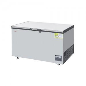 BD-550A++ 직냉식냉동고/참치냉동고