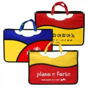 [가방(학원/보조)]심포니가방