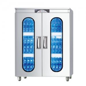 HA-825S 식판 소독기 (식판120장)