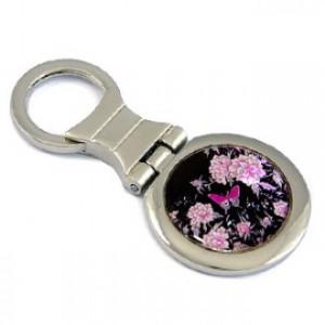 열쇠고리/자개열쇠고리/키고리/명품열쇠고리
