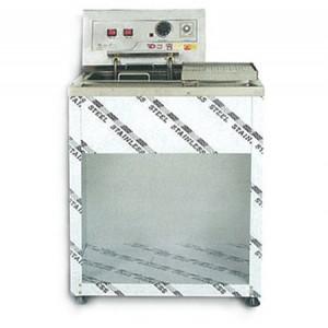 구형전기튀김기 SY-100(1구)