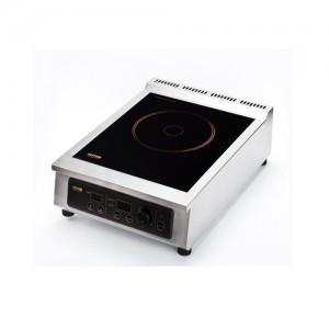 인스템 인덕션렌지 KISP025-N가격:850,000원