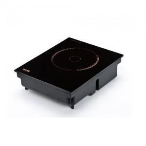 인스템 인덕션렌지 KISB025-N가격:370,000원