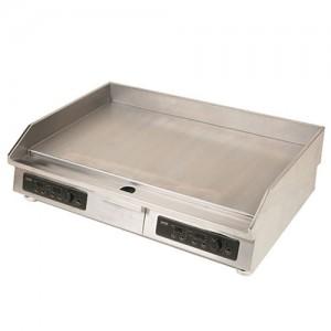 인스템 스마트그리들 KISG900