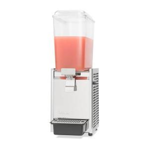 LP 18 냉음료 디스펜서