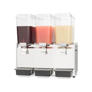 LP 18×3 냉음료 디스펜서