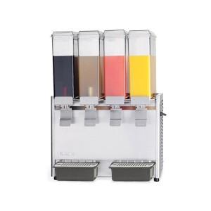 LP 8×4  냉음료 디스펜서