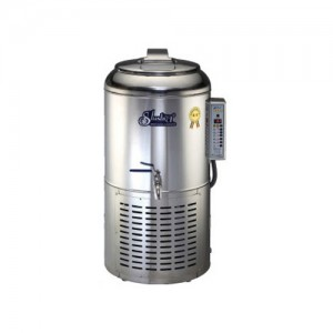 SL-30 육수냉각기 슬러시아