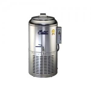SL-50 육수냉각기 슬러시아