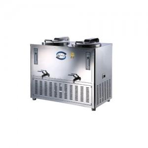 SLD-160 육수냉각기슬러시아