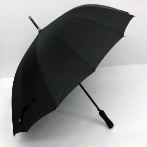 60폰지검정우산(키르히탁)