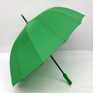 60초록우산(키르히탁)