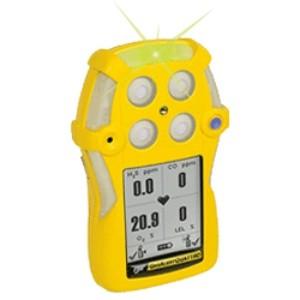 GasAlert Quattro 복합가스 측정기가격:985,600원