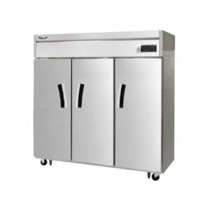 라셀르 고급형, 냉장3칸 (LS-1633R)