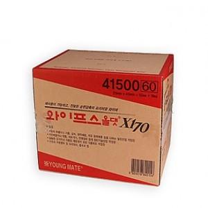 41500 와이프스올댓 X170가격:24,600원