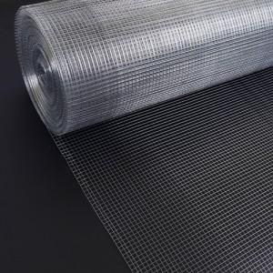 DIY인테리어 사각철망-소(롤단위=길이30M)가격:136,000원