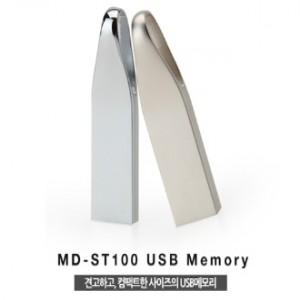MD-ST100 USB 메모리 16G