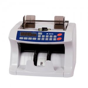 MB-1200 고급형 지폐계수기