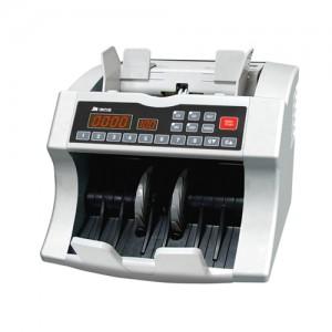 EX-1500 수표 검지형 지폐계수기