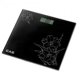 카스 디지털 체중계 (HE-17)