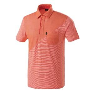 싱글 골프 티셔츠
